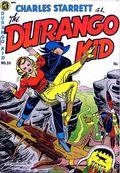 Durango Kid (1949 ME) 30