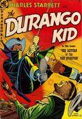 Durango Kid (1949 ME) 31