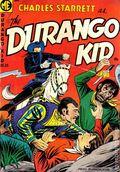 Durango Kid (1949 ME) 35