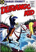 Durango Kid (1949 ME) 41