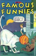 Famous Funnies (1934) 123