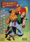 Dynamic Comics (1941 Chesler) 3