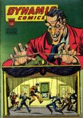 Dynamic Comics (1941 Chesler) 19