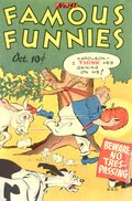 Famous Funnies (1934) 147