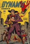 Dynamic Comics (1941 Chesler) 22