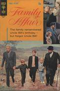 Family Affair (1970) 2