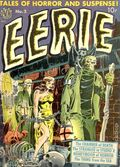 Eerie (1951 Avon Series) 2