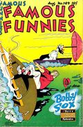 Famous Funnies (1934) 169