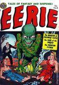 Eerie (1951 Avon Series) 8