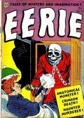 Eerie (1951 Avon Series) 11