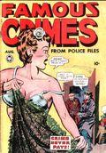 Famous Crimes (1948) 2