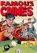 Famous Crimes (1948) 5