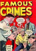 Famous Crimes (1948) 8