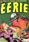 Eerie (1951 Avon Series) 17