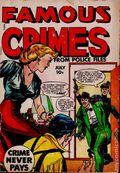 Famous Crimes (1948) 11