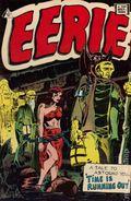 Eerie (1964 I.W. Reprint) 9