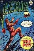 Eerie Tales (1963 Super) 12
