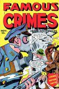Famous Crimes (1948) 14