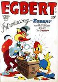 Egbert (1946) 1