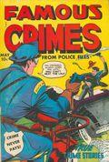 Famous Crimes (1948) 17
