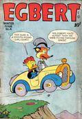 Egbert (1946) 4