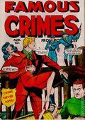 Famous Crimes (1948) 20