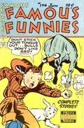 Famous Funnies (1934) 194