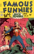 Famous Funnies (1934) 211