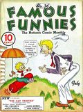 Famous Funnies (1934) 36