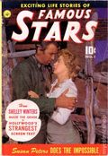 Famous Stars (1950) 1