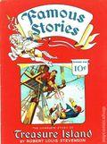 Famous Stories (1942) 1