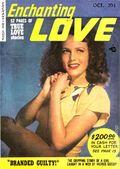 Enchanting Love (1949) 1