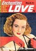 Enchanting Love (1949) 4