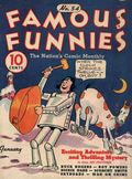 Famous Funnies (1934) 54