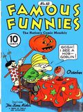 Famous Funnies (1934) 63