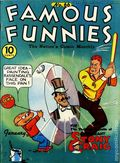 Famous Funnies (1934) 66