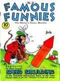 Famous Funnies (1934) 72