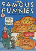 Famous Funnies (1934) 75