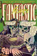 Fantastic Fears (1953) 5