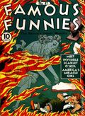 Famous Funnies (1934) 81