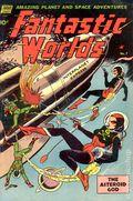 Fantastic Worlds (1952) 7