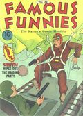 Famous Funnies (1934) 84