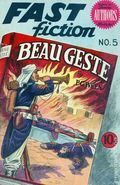 Fast Fiction (1949) 5