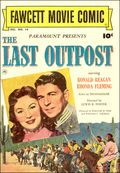 Fawcett Movie Comic (1950) 14