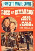Fawcett Movie Comic (1950) 17