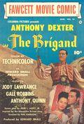 Fawcett Movie Comic (1950) 18