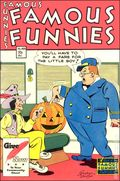 Famous Funnies (1934) 159