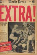 Extra (1955 EC) 1