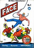 The Face (1941 Columbia) 1