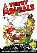 Fawcett's Funny Animals (1943) 18